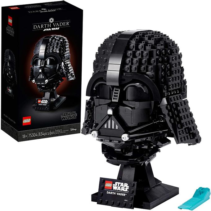 lego-star-wars-75304-conteudo