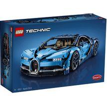 lego-technic-42083-embalagem