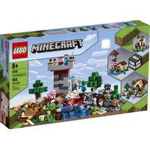 lego-minecraft-21161-embalagem