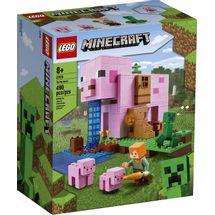 lego-minecraft-21170-embalagem