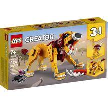 lego-creator-31112-embalagem