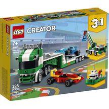 lego-creator-31113-embalagem