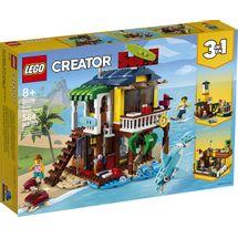 lego-creator-31118-embalagem