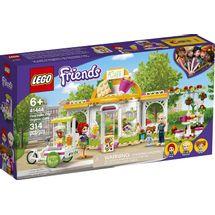 lego-friends-41444-embalagem