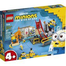 lego-minions-75546-embalagem