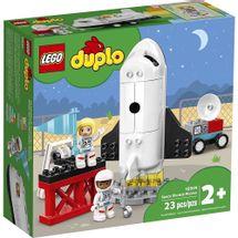 lego-duplo-10944-embalagem