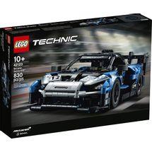 lego-technic-42123-embalagem