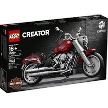 lego-creator-10269-embalagem
