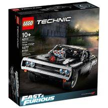 lego-technic-42111-embalagem