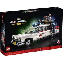 lego-ghostbusters-10274-embalagem
