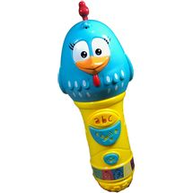 microfone-galinha-pintadinha-conteudo