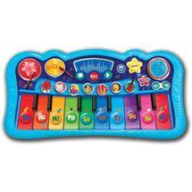teclado-magico-winfun-conteudo