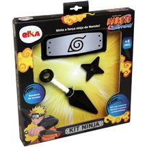 naruto-kit-ninja-embalagem