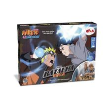 naruto-jogo-batalha-ninja-embalagem