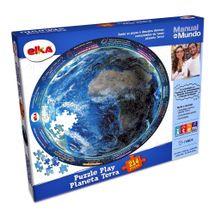 puzzle-play-planeta-terra-embalagem