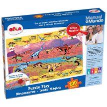 puzzle-play-dinossauros-embalagem
