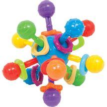 bola-atomic-ball-conteudo