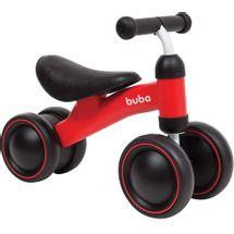 bicicleta-equilibrio-buba-conteudo