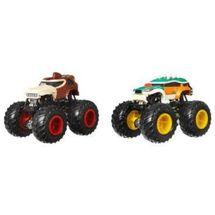 monster-trucks-gtr48-conteudo