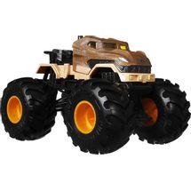 monster-trucks-gwk96-conteudo
