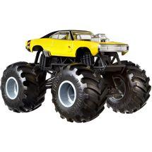 monster-trucks-gwl12-conteudo