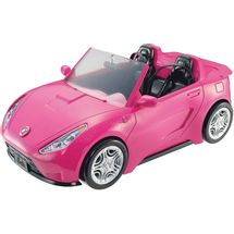 barbie-carro-conversivel-conteudo