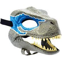 mascara-velociraptor-blue-conteudo