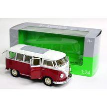 kombi-t1-bus-california-conteudo