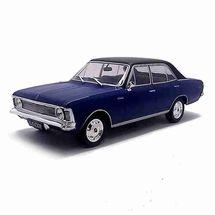 carro-opala-azul-conteudo