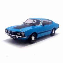 carro-maverick-azul-conteudo