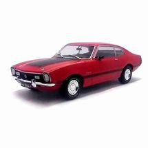 carro-maverick-vermelho-conteudo
