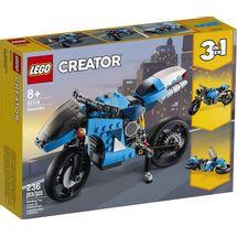 lego-creator-31114-embalagem