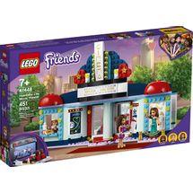 lego-friends-41448-embalagem