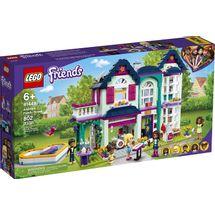 lego-friends-41449-embalagem