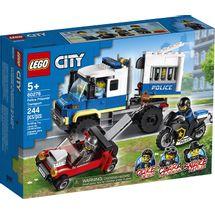 lego-city-60276-embalagem
