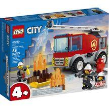 lego-city-60280-embalagem