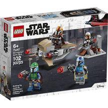 lego-star wars-75267-embalagem