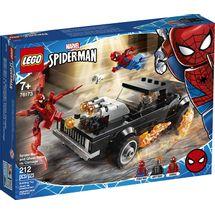 lego-super-heroes-76173-embalagem