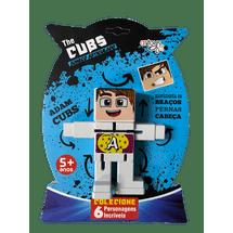 the-cubs-adam-cubs-embalagem