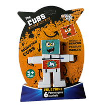 the-cubs-monstro-cubs-embalagem