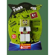 the-cubs-frank-cubs-embalagem
