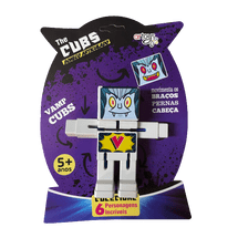 the-cubs-vamp-cubs-embalagem