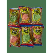 kit-com-6-balas-fita-frutti-roll-conteudo