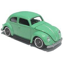 carro-majorette-beetle-conteudo