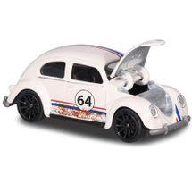 carro-majorette-beetle-racing-conteudo