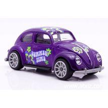carro-majorette-beetle-summer-conteudo