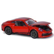 carro-majorette-porsche-911-conteudo