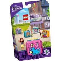 lego-friends-41667-embalagem