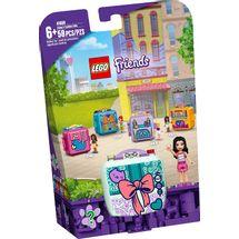 lego-friends-41668-embalagem