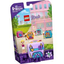 lego-friends-41670-embalagem